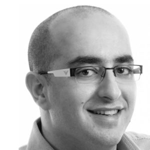 Sherif Elbassiouny
